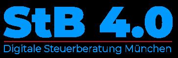 Steuerberater 4.0 München